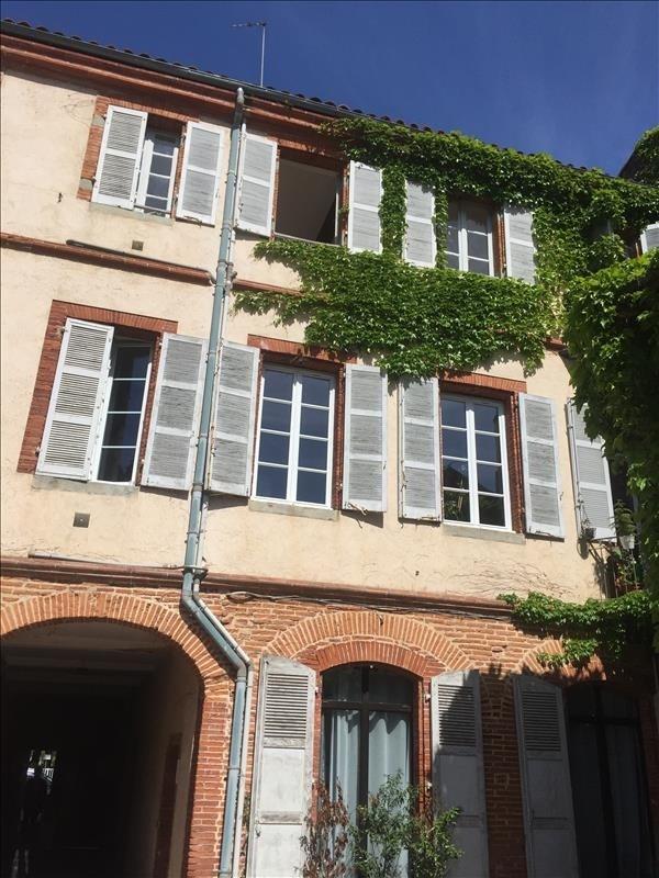 Location appartement Toulouse 1280€ CC - Photo 2