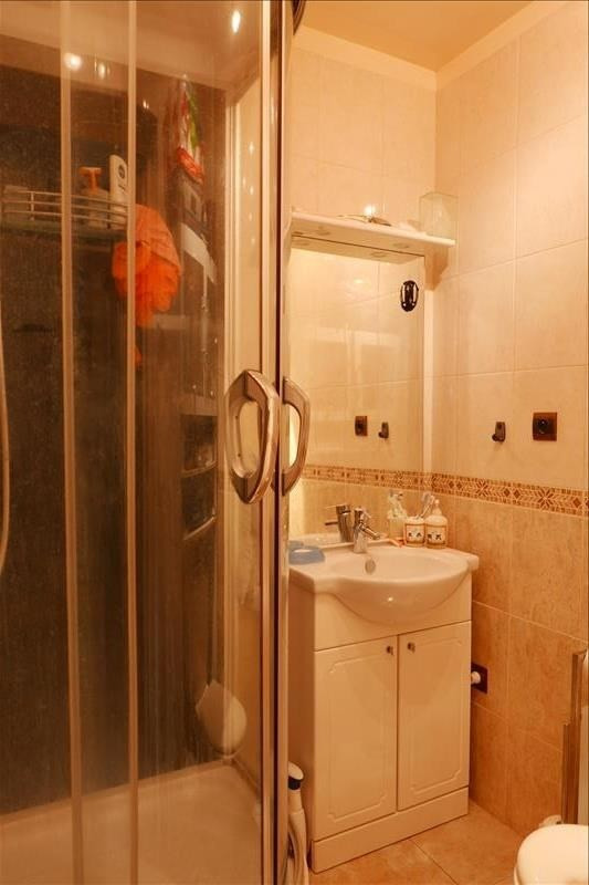 Verkoop  huis Epernon 243800€ - Foto 10