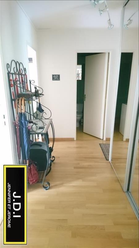 Sale apartment Enghien les bains 235000€ - Picture 7