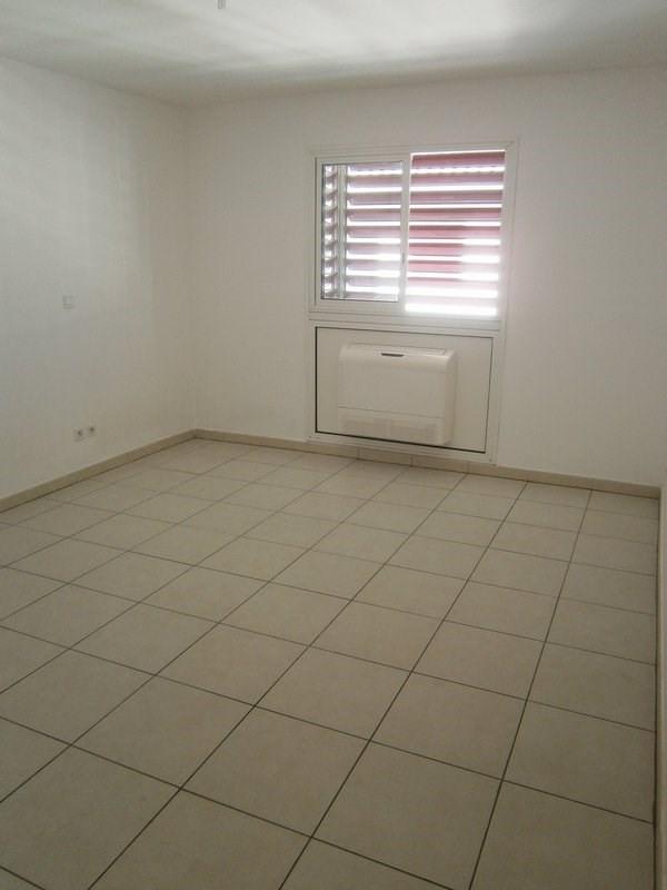 Location appartement St denis 300€ CC - Photo 5
