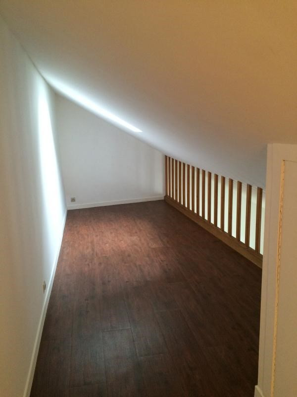 Rental apartment Medan 650€ CC - Picture 6