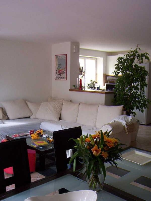Rental house / villa St viaud 815€ CC - Picture 4