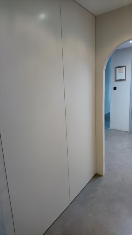 Sale apartment Strasbourg 445000€ - Picture 3