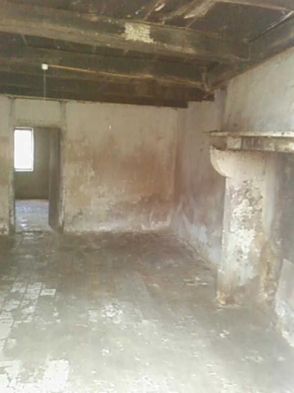 Vente maison / villa Queaux 22000€ - Photo 3