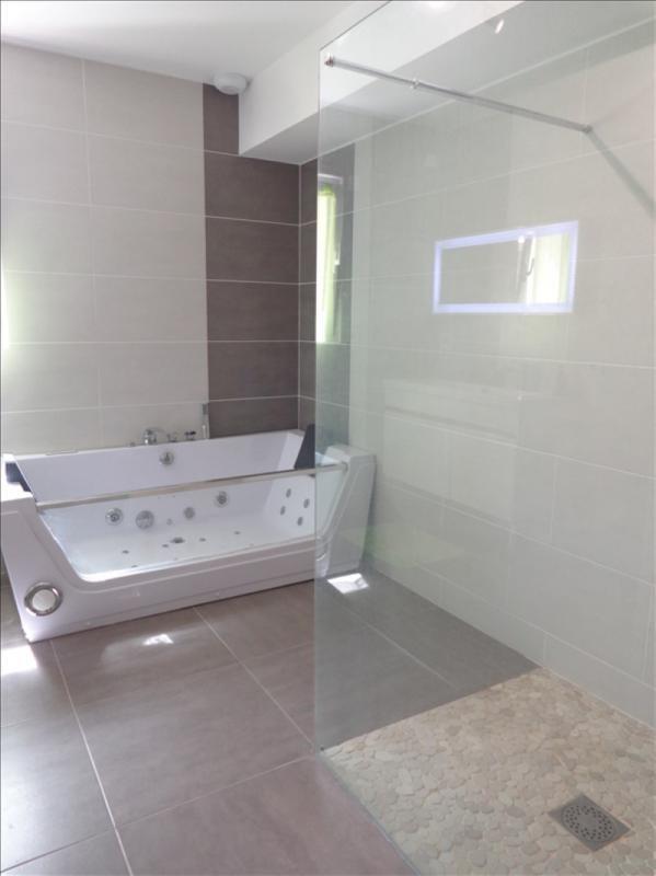 Deluxe sale house / villa Vineuil 365000€ - Picture 4