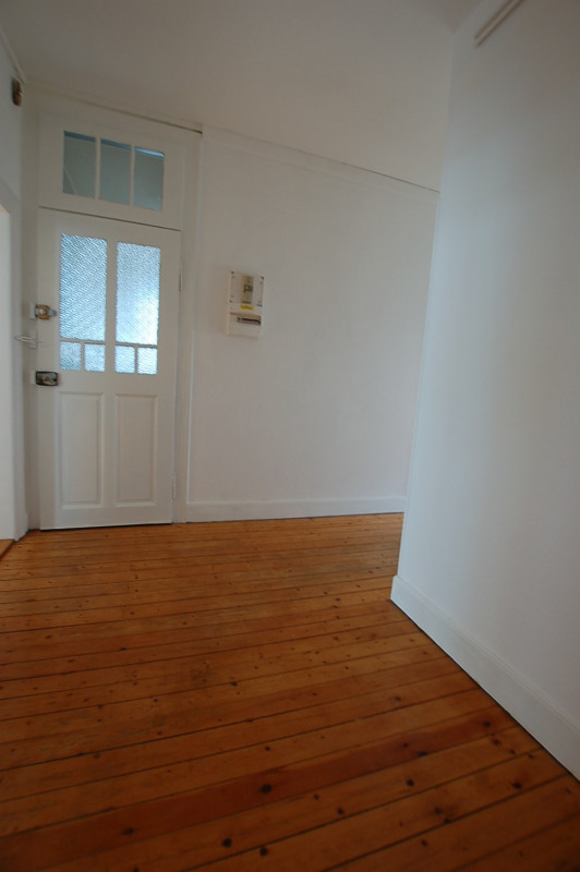 Location appartement Schiltigheim 730€ CC - Photo 6