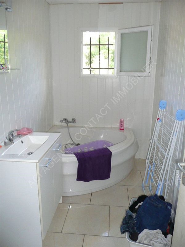 Vente maison / villa Retjons 149800€ - Photo 4