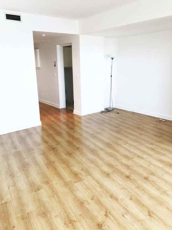 Vente appartement Paris 15ème 546 000€ - Photo 3