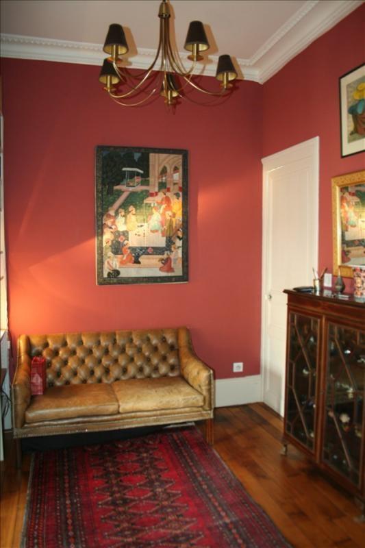 Vente appartement Vendome 358000€ - Photo 4