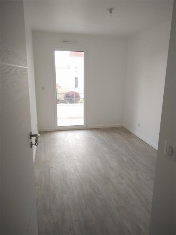 Rental apartment Corbeil essonnes 880€ CC - Picture 3