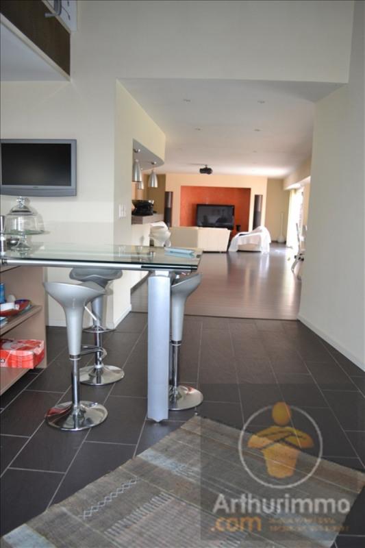 Vente de prestige loft/atelier/surface Aureilhan 299000€ - Photo 9