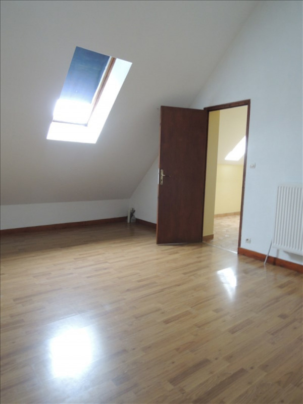 Location maison / villa Poitiers 1000€ CC - Photo 4