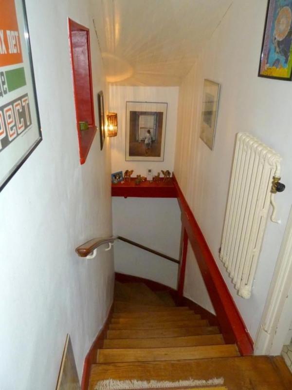Vente maison / villa Chartrettes 336500€ - Photo 8