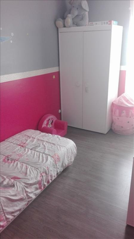 Sale apartment Marignane 162 000€ - Picture 3