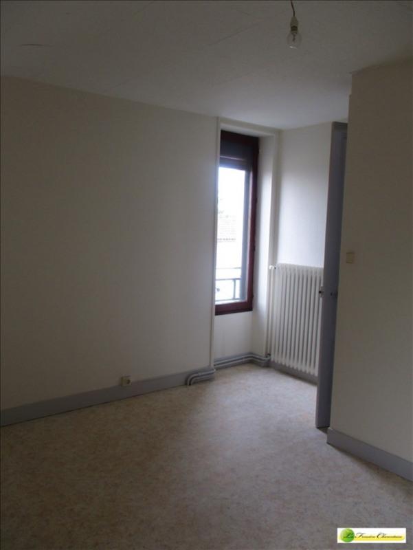 Location maison / villa Le gond pontouvre 650€ CC - Photo 8