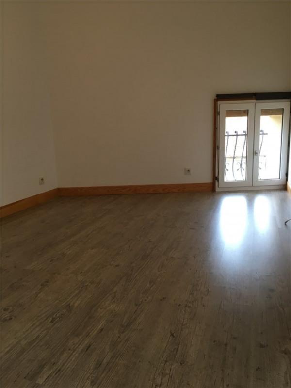 Location appartement Meaux 800€ CC - Photo 10