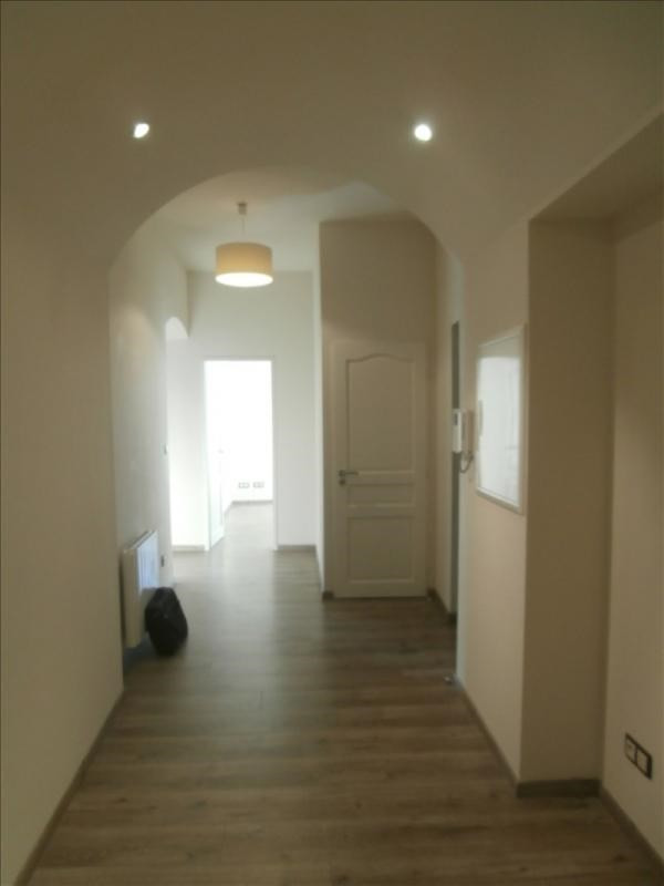 Location appartement Manosque 1 070€ CC - Photo 8