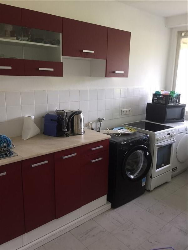 Vente appartement St germain en laye 228800€ - Photo 5
