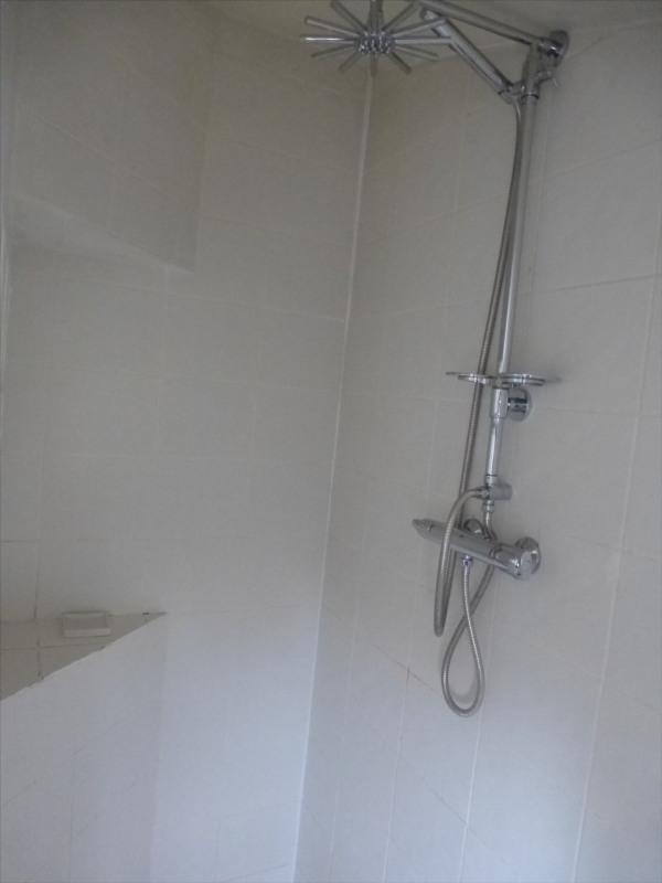 Rental apartment Fontainebleau 1700€ CC - Picture 9