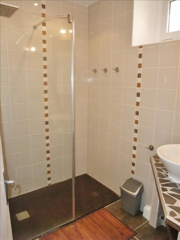 Sale house / villa St martin d arrossa 240000€ - Picture 7