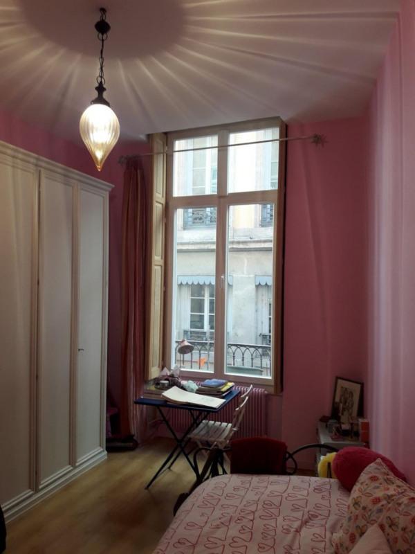 Verkoop  appartement Lyon 1er 479000€ - Foto 4