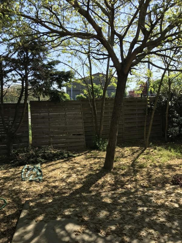 Rental apartment Toulouse 490€ CC - Picture 8