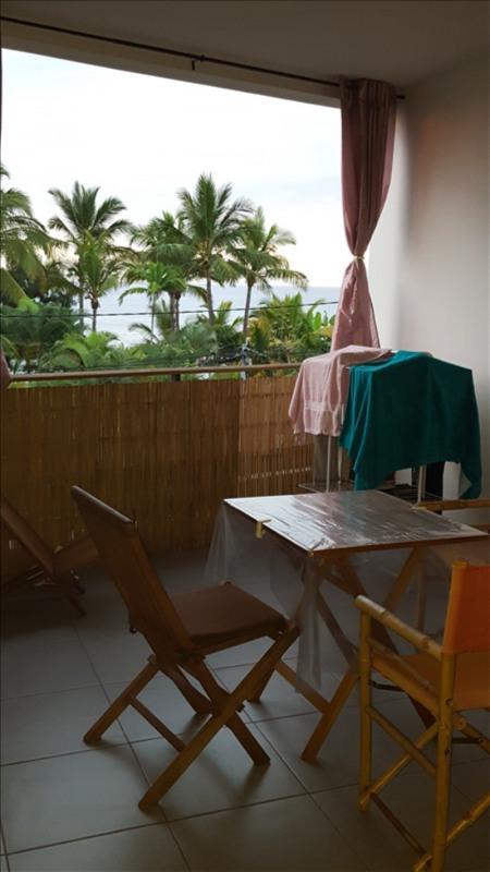 Alquiler  apartamento St paul 950€cc - Fotografía 2