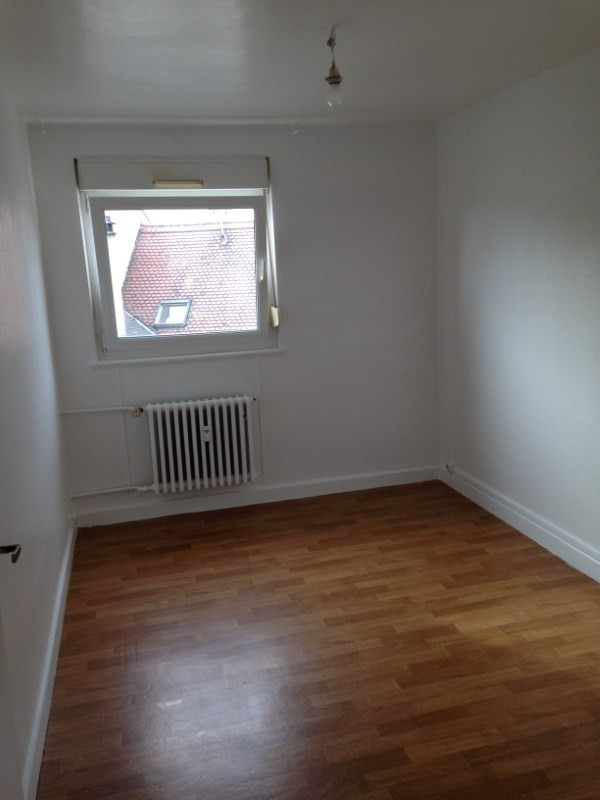 Location appartement Strasbourg 636€ CC - Photo 5