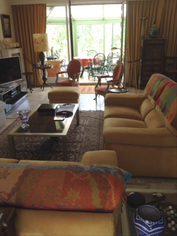 Deluxe sale house / villa Rueil malmaison 1319000€ - Picture 3