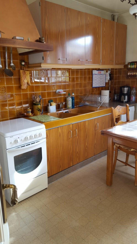 Vente appartement St cyr l'eole 325 000€ - Photo 5