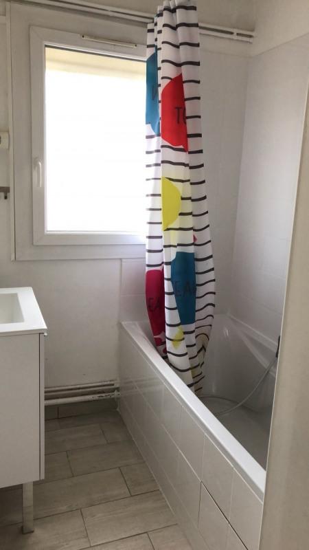 Location appartement Toulon 728€ CC - Photo 4