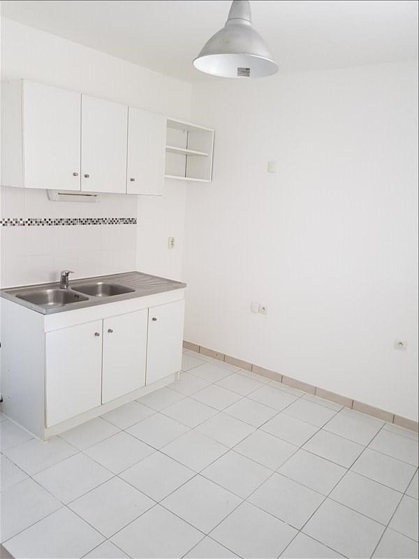 Location appartement Gagny 892€ CC - Photo 1