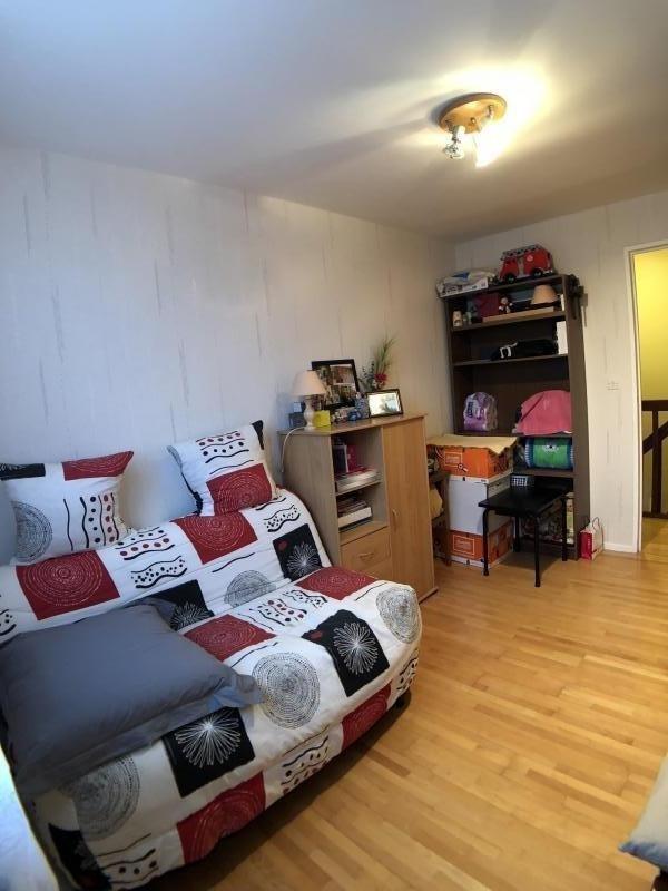 Vente maison / villa Montigny les cormeilles 260000€ - Photo 9