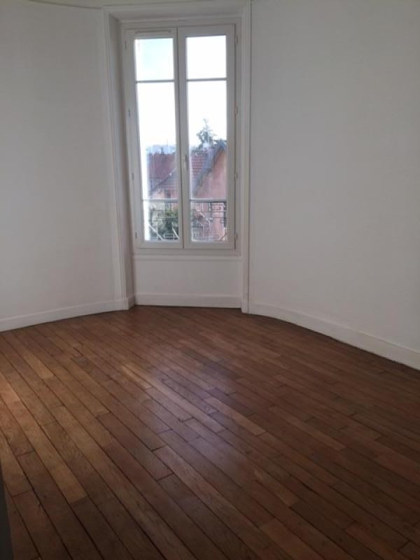 Rental apartment Gennevilliers 850€ CC - Picture 5