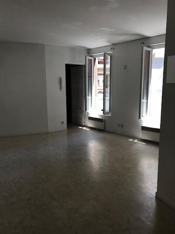 Alquiler  apartamento Toulouse 680€ CC - Fotografía 4