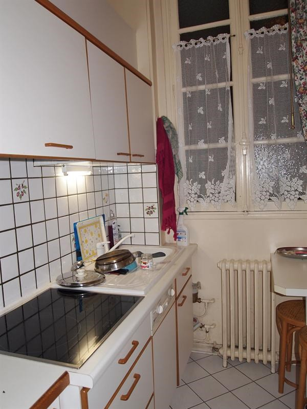 Location appartement Pau 690€ CC - Photo 4