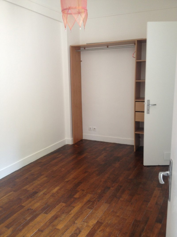 Location appartement Le port-marly 797€ CC - Photo 4
