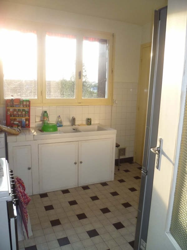 Sale house / villa Meru 190 200€ - Picture 3