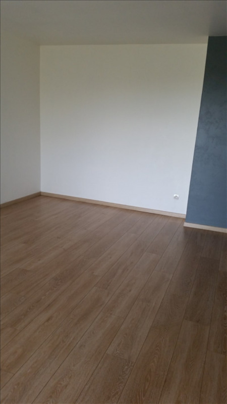 Rental apartment Claye souilly 740€ CC - Picture 5