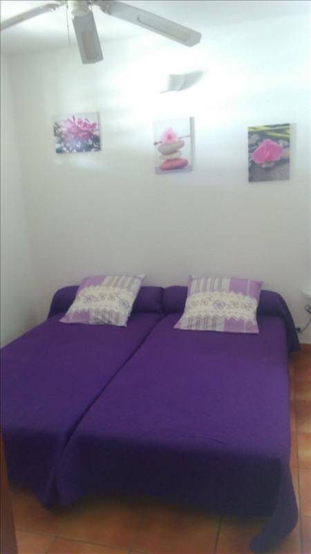 Vente appartement St francois 249000€ - Photo 5