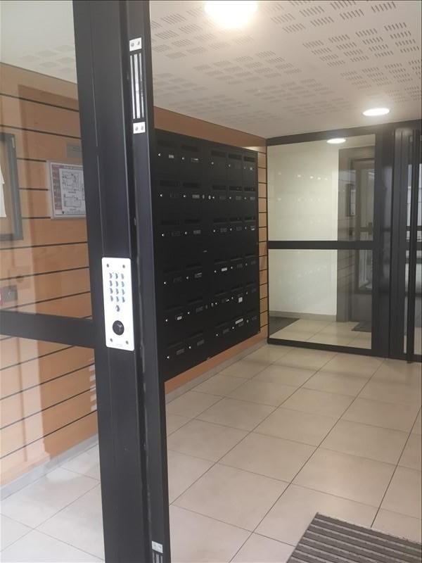 Sale apartment Bonneuil sur marne 163000€ - Picture 8