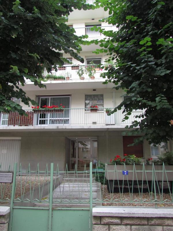 Location appartement Nogent sur marne 698€ CC - Photo 5