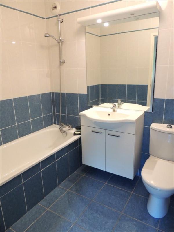Vendita appartamento Ferney voltaire 605000€ - Fotografia 8
