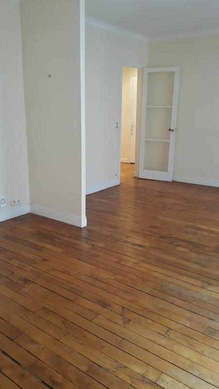 Vendita appartamento Paris 16ème 672000€ - Fotografia 6