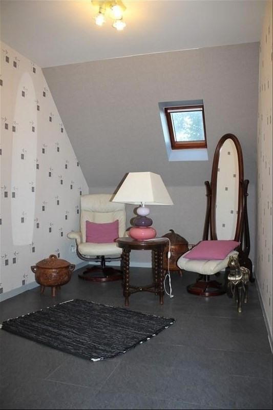 Verkoop  huis Maintenon 312900€ - Foto 6