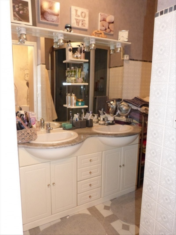 Vendita casa Albi 185000€ - Fotografia 15