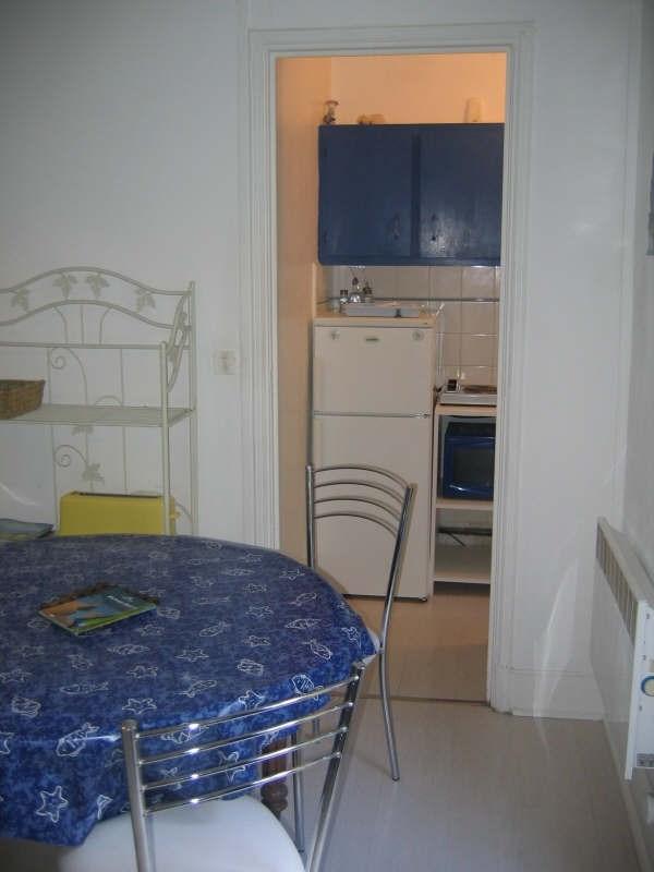 Vente appartement Perros guirec 88740€ - Photo 4