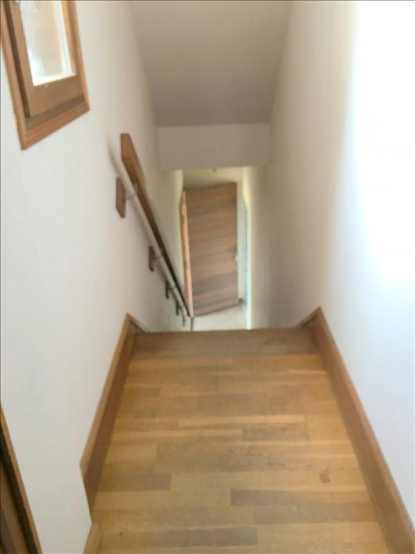 Rental apartment Honfleur 750€ CC - Picture 7