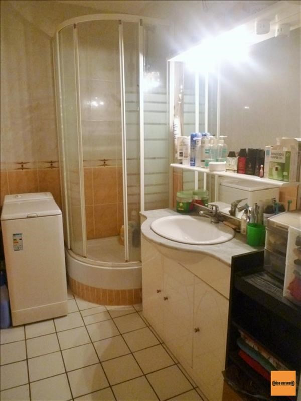 Продажa квартирa Noisy le grand 146000€ - Фото 5