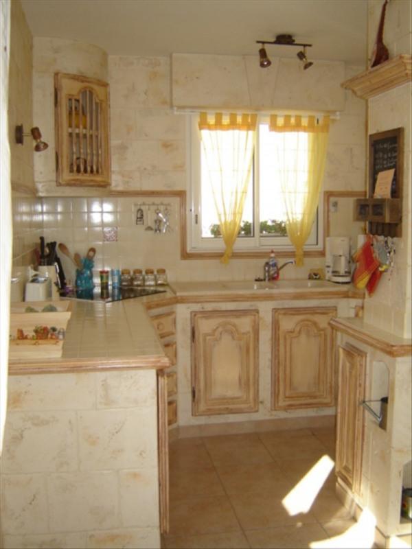 Vente maison / villa Saujon 227750€ - Photo 10